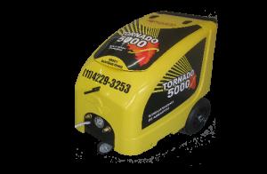 hidrojateadora-de-areia-eletrica-tornado-5000